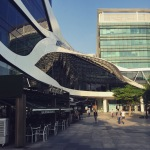plaza singapura shopping center