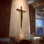 st bernadette's catholic church