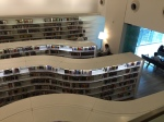 library on orchard road
